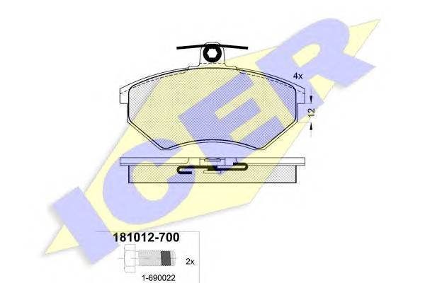 ICER 181012-700