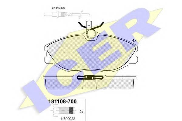 ICER 181108-700