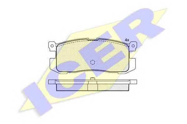 ICER 181160
