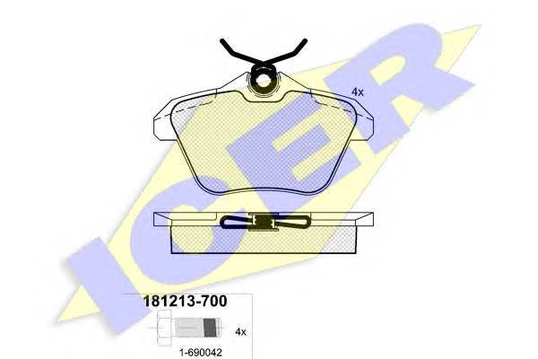 ICER 181213-700