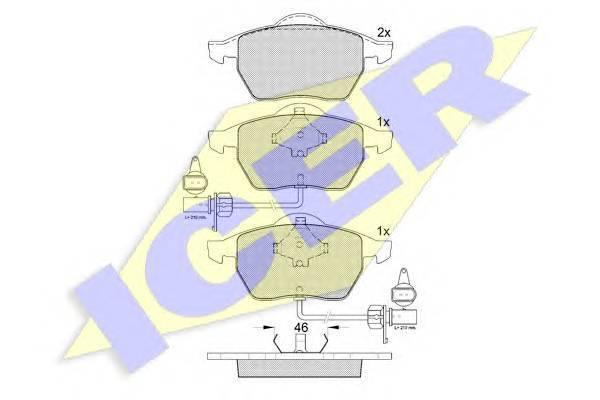ICER 181362