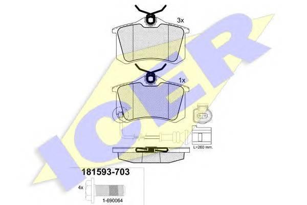 ICER 181593-703