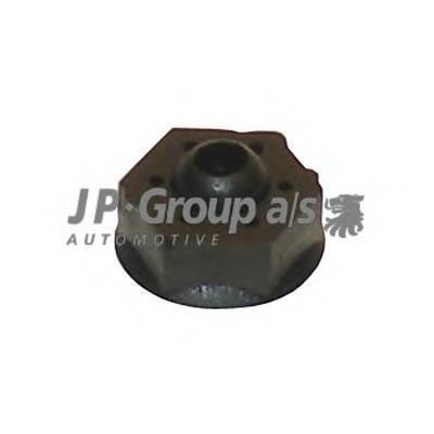 JP GROUP 1101200100