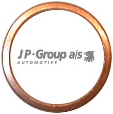 JP GROUP 1101200500