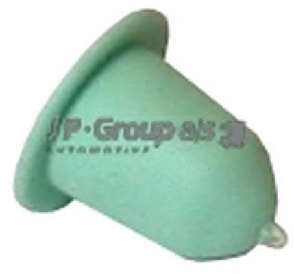 JP GROUP 1101300200