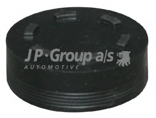 JP GROUP 1110150400