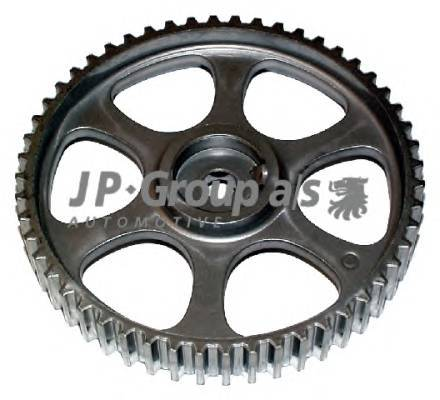 JP GROUP 1111250406