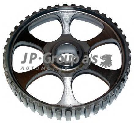 JP GROUP 1111250600