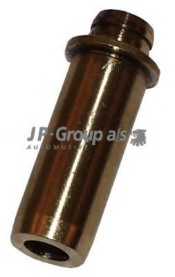 JP GROUP 1111353200