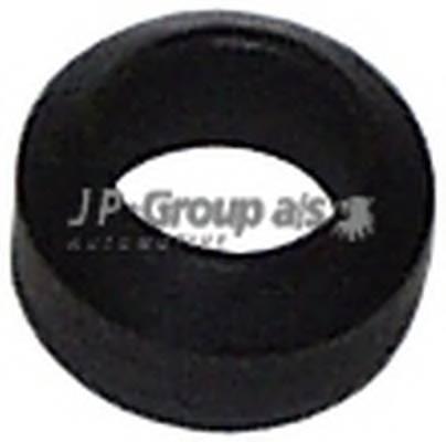 JP GROUP 1111353800