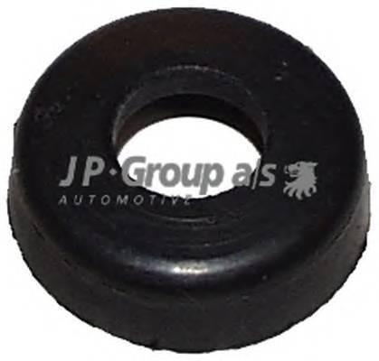 JP GROUP 1111353902
