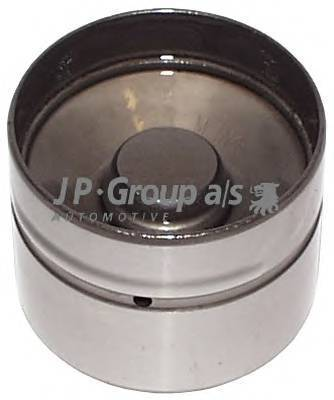 JP GROUP 1111400200