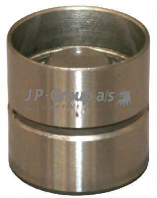 JP GROUP 1111400300