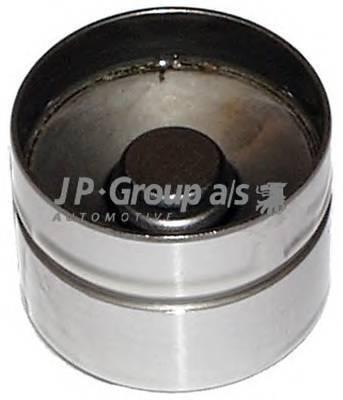 JP GROUP 1111400800