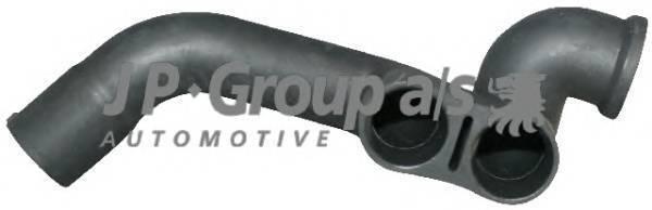 JP GROUP 1112000200