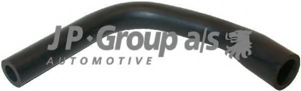 JP GROUP 1112000400