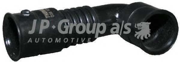 JP GROUP 1112000900