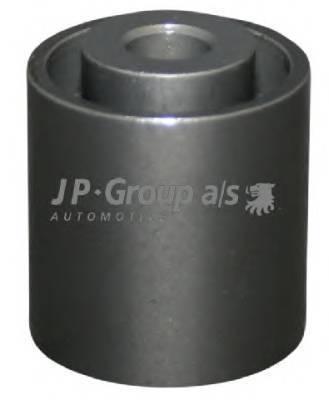 JP GROUP 1112200100