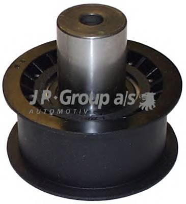 JP GROUP 1112200200