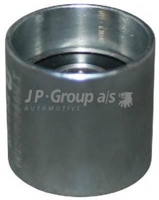 JP GROUP 1112200900
