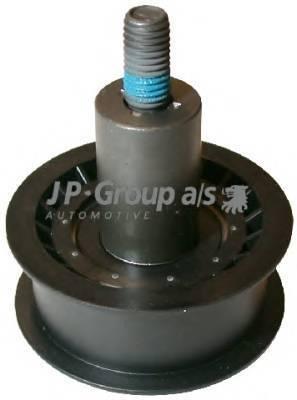 JP GROUP 1112201000