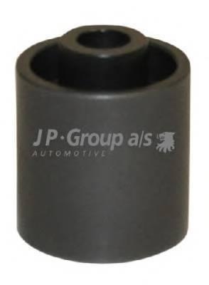 JP GROUP 1112207700