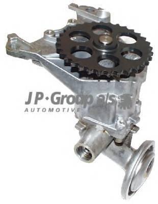 JP GROUP 1113101200