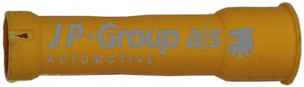 JP GROUP 1113250300