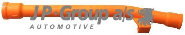 JP GROUP 1113250700