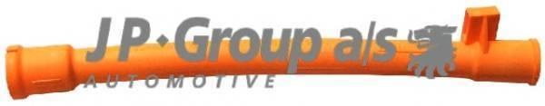 JP GROUP 1113250800