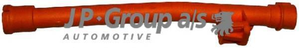 JP GROUP 1113250900