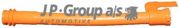 JP GROUP 1113251000