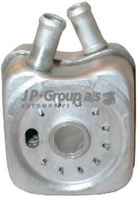JP GROUP 1113500200