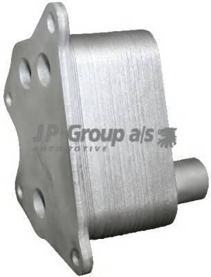 JP GROUP 1113500600