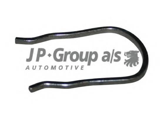 JP GROUP 1113550200