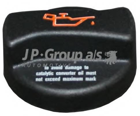 JP GROUP 1113600100