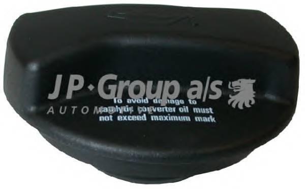 JP GROUP 1113600200