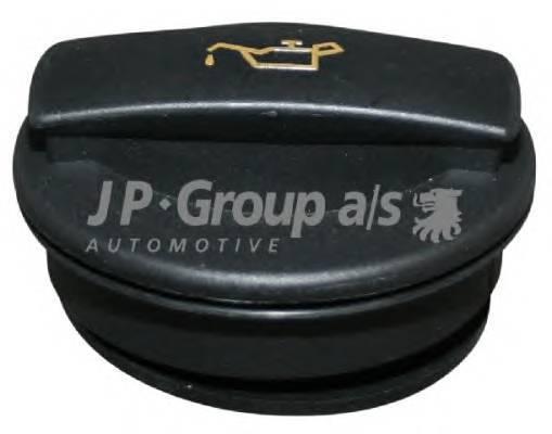 JP GROUP 1113650500