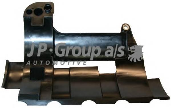 JP GROUP 1114000100