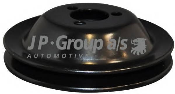 JP GROUP 1114150100