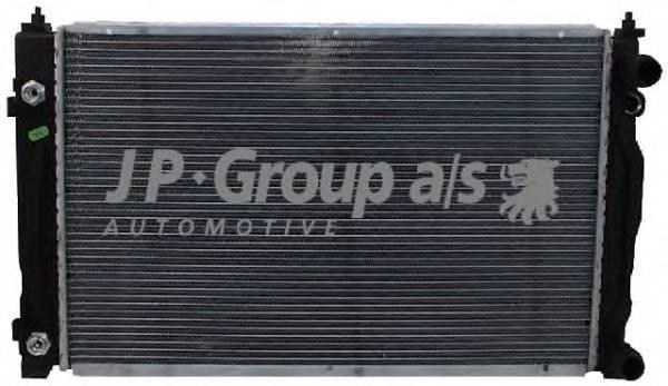 JP GROUP 1114204600
