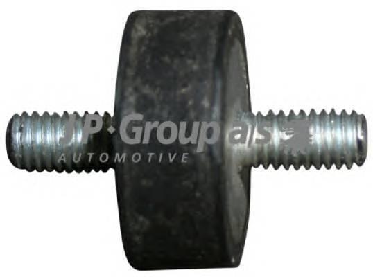 JP GROUP 1114250500