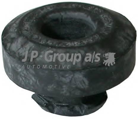 JP GROUP 1114250900