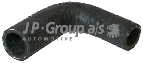 JP GROUP 1114300100