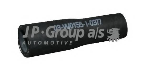 JP GROUP 1114300200