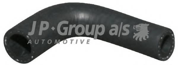 JP GROUP 1114300300