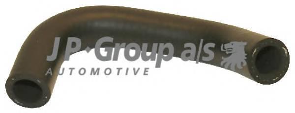JP GROUP 1114300500