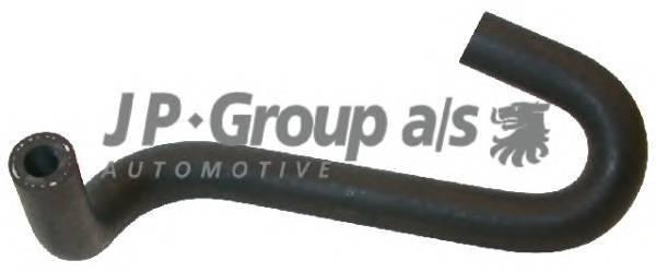 JP GROUP 1114300600