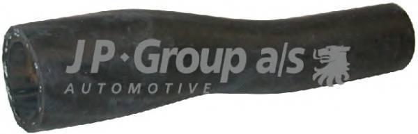 JP GROUP 1114300700