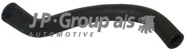 JP GROUP 1114300900